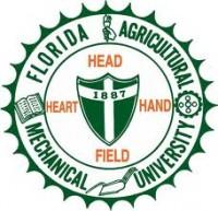 [Florida_A&M_University]_Logo