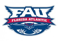 [Florida_Atlantic_University]_Logo