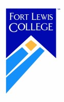 [Fort_Lewis_College]_Logo