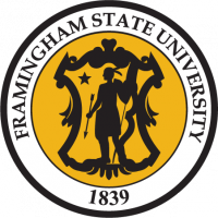 [Framingham_State_University]_Logo