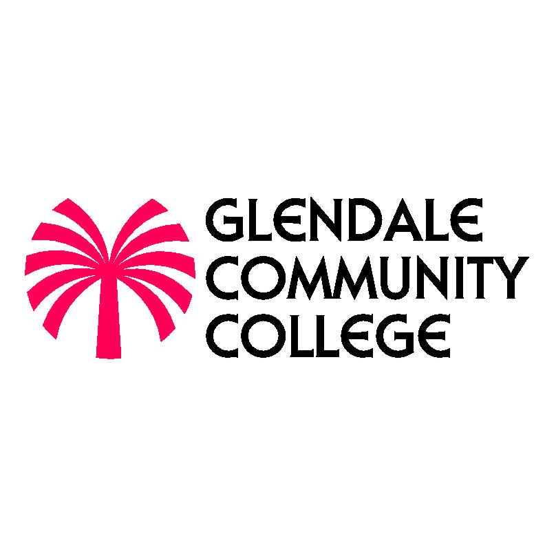 Glendale Community College Arizona 106