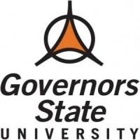 [Governors_State_University]_Logo