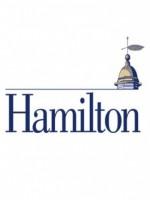 [Hamilton_College]_Logo