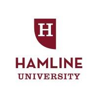 [Hamline_University]_Logo
