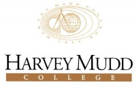 [Harvey_Mudd_College]_Logo