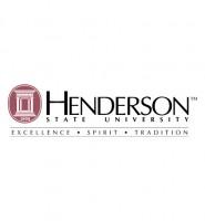 [Henderson_State_University]_Logo