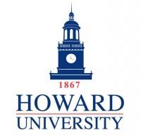 [Howard_University]_Logo
