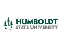 [Humboldt_State_University]_Logo