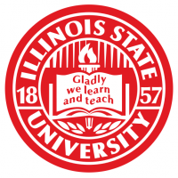 [Illinois_State_University]_Logo
