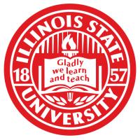 [Illinois_State_University]_Logo