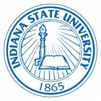 [Indiana_State_University]_Logo