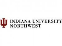 [Indiana_University_Northwest]_Logo