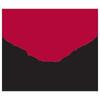 [Indiana_University_Purdue_University_Indianapolis]_Logo