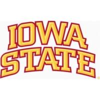 [Iowa_State_University]_Logo