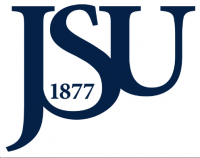 [Jackson_State_University]_Logo