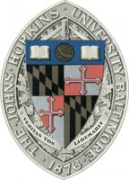 [Johns_Hopkins_University]_Logo