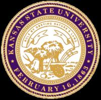 [Kansas_State_University]_Logo