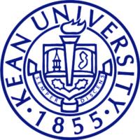[Kean_University]_Logo