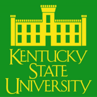 [Kentucky_State_University]_Logo