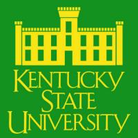 [Kentucky_State_University]_Logo
