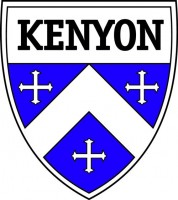 [Kenyon_College]_Logo