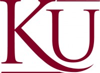 [Kutztown_University]_Logo