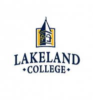 [Lakeland_College]_Logo