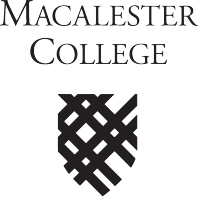 [Macalester_College]_Logo