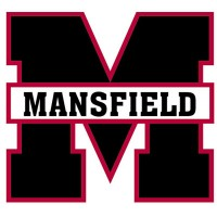 [Mansfield_University]_Logo