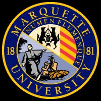 [Marquette_University]_Logo