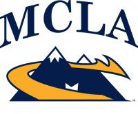 [Massachusetts_College_of_Liberal_Arts]_Logo