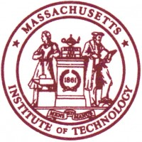 [Massachusetts_Institute_of_Technology]_Logo