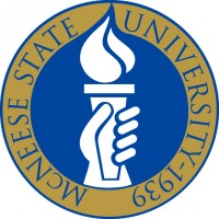 [McNeese_State_University]_Logo