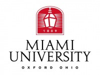 [Miami_University_of_Ohio]_Logo
