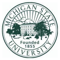 [Michigan_State_University]_Logo