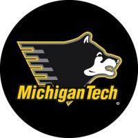 [Michigan_Technological_University]_Logo
