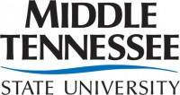 [Middle_Tennessee_State_University]_Logo
