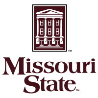 [Missouri_State_University]_Logo
