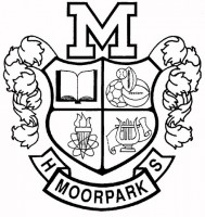 [Moorpark_College]_Logo