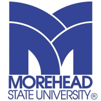 [Morehead_State_University]_Logo
