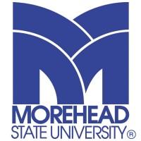 [Morehead_State_University]_Logo