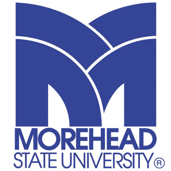 morehead state university fire