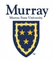 [Murray_State_University]_Logo