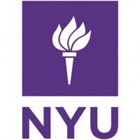 [New_York_University]_Logo