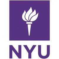 [New_York_University]_Logo