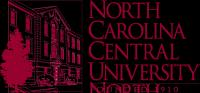 [North_Carolina_Central_University]_Logo
