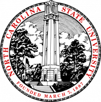 [North_Carolina_State_University_Raleigh]_Logo