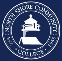 [North_Shore_Community_College]_Logo