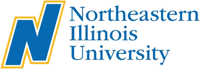 university of illinois essay 2013 Free illinois papers, essays the university of illinois - is it possible to find the perfect college first filed in february of 2013.