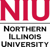 [Northern_Illinois_University]_Logo